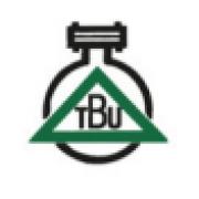 Tank-, Boden- und Umweltschutz & Thermo-Tank-Dienst