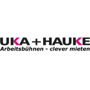 UKA+HAUKE GmbH