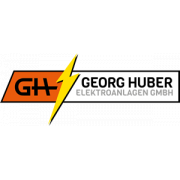 Georg Huber Elektroanlagen GmbH