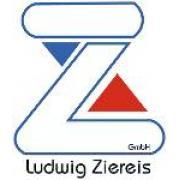 Ludwig Ziereis GmbH