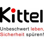 Kittel Alarm- und Sicherheitstechnik GmbH