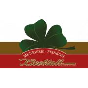 Metzgerei Feinkost Kleeblatt GmbH & Co. KG