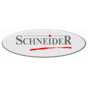 Schneider Reisen GmbH