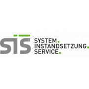 System-Instandsetzung und Service GmbH