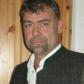 Jan Tichatschke