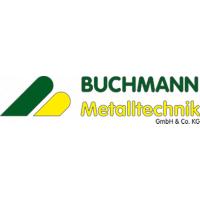 Buchmann Metalltechnik GmbH & Co. KG logo image