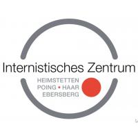 Internistisches Zentrum Heimstetten logo image